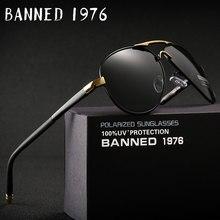 493a9933b4ec 2018 HD поляризованный Ультрафиолетовый 400 для мужчин s солнцезащитные очки  для женщин Фирменная новинка мужской Прохладный вож.