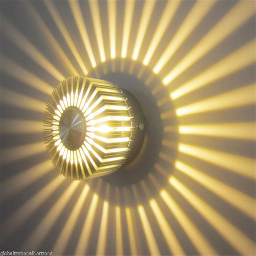 Led Wall Lamps Bedroom Popular Sun Wall Lamp Buy Cheap Sun Wall Lamp Lots From China Sun