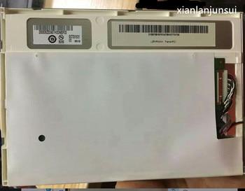 7-inch G070VW01 V0 LCD screen