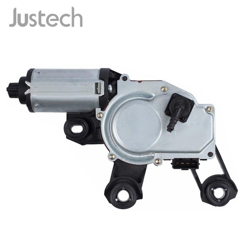 MOTORE tergicristallo posteriore si adatta MERCEDES BENZ vivano VITO//MIXTO 6398200408 Vito