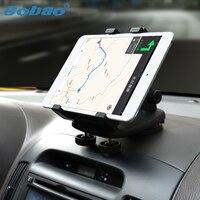 Cobao universal handy zubehör auto armaturenbrett-halter halterung inhaber stehen für iphone galaxy und 7 8 tablet pc stehen