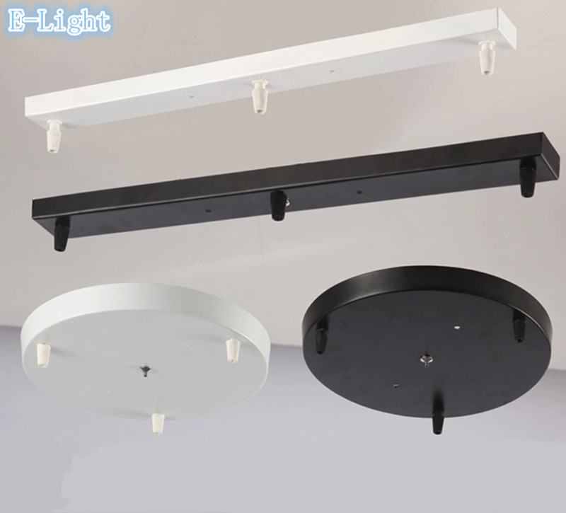 Fencing Accessories moreover Linear Fluorescent Strip Light Fixture 4 Foot 2 L  F32t8 Standard Ballast furthermore Step High Gloss Plasma Tv Cabi  With Multi Led Lights P 19630 likewise FFL C70 Fantasia Curtain String Lights also Nora NM 100 Mini Filters Colored Lenses Modern Recessed Lighting. on led multi light lamps