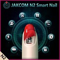 Jakcom N2 Smart Nail New Product Of Mobile Phone Stylus As F471891Vb Hdx Stylet For Samsung