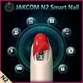 Jakcom n2 elegante del clavo nuevo producto del teléfono móvil stylus como f471891vb hdx estilete para samsung