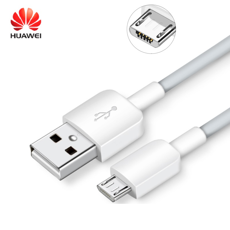 Huawei charger <font><b>USB</b></font> Cable Micro 1A Fast Charging Mate8 Mate7 P8 Max P8 <font><b>Lite</b></font> P7 P6 <font><b>Honor</b></font> V9 Play 9i <font><b>9</b></font> <font><b>Lite</b></font> 8 <font><b>Lite</b></font> 7 7i 6 6 Plus image