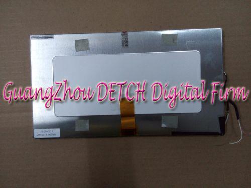 все цены на  Industrial display LCD screen9-inch  PW090XS1(HN) LCD screen  онлайн