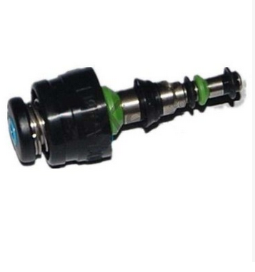 For Oolympus (Japan) air / water valve MH-438+ MH-443 Suction Button New new scv valve suction control valve 294200 0370 2942000370