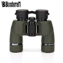 Sale Brand 8X36 Wide Field Military Binoculars HD Professional Outdoor Hunting Telescope Multi-coated Lens Bak4 Prism Free Shipping
