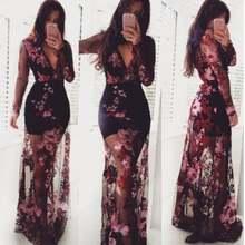 2021 Новое весеннее Плиссированное кружевное платье для женщин
