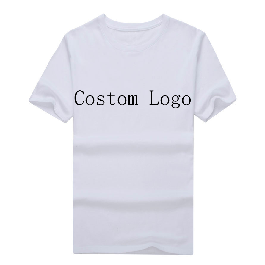 Images of Free Custom T Shirts - The Fashions Of Paradise
