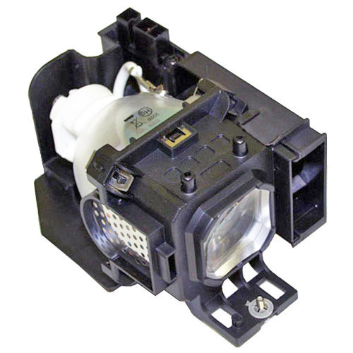 Compatible Projector lamp for CANON LV-LP26/1297B001AA/LV-7250/LV-7260/LV-7265 lv lp26 compatible projector lamp bulb for lv 7250 lv 7260 lv 7265
