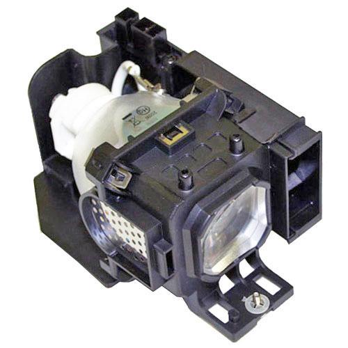 все цены на Compatible Projector lamp for CANON LV-LP26/1297B001AA/LV-7250/LV-7260/LV-7265 онлайн