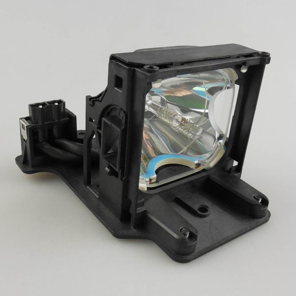 ФОТО  Projector Lamp SP LAMP 012 for INFOCUS LP815 LP820 DP8200X