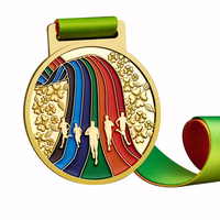 Medal Sport Compare Prices