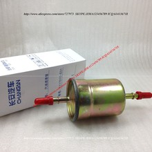 JICOSMOSLU: топливный фильтр для CHANA CHANGAN 1117010-E01 1117010E01