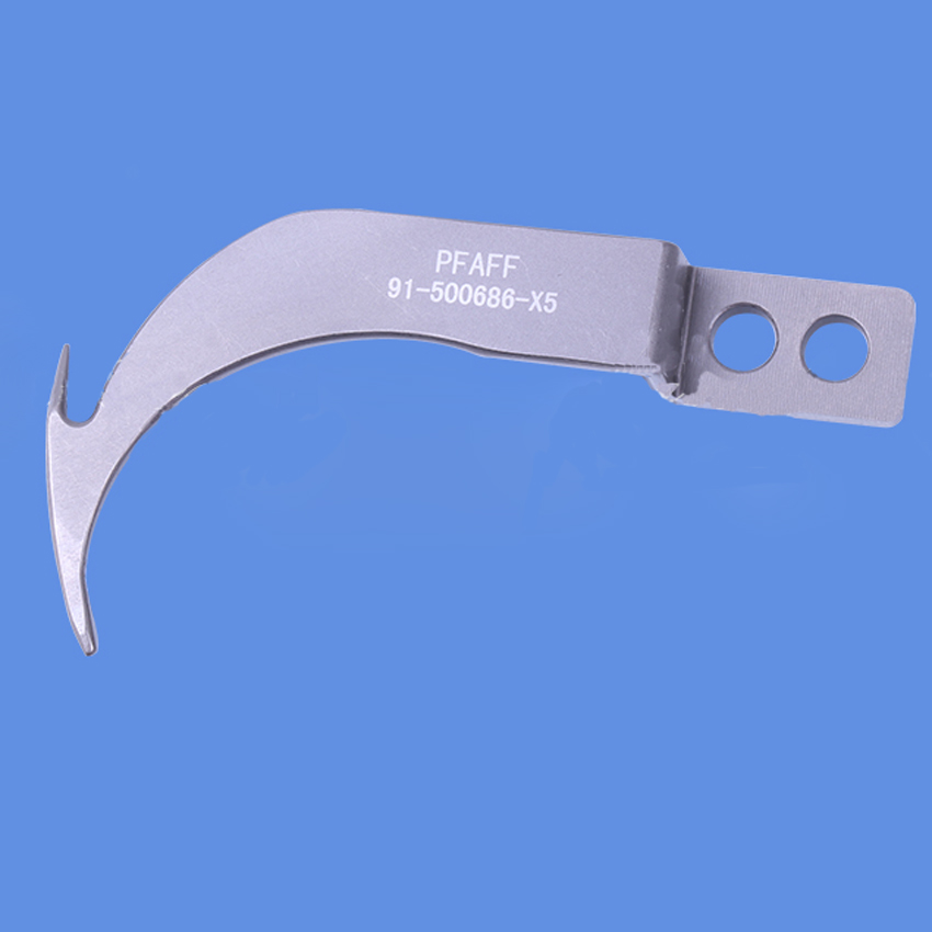 91-500686-05 knife for Pfaff 3745, 2545, 2546 model91-500686-05 knife for Pfaff 3745, 2545, 2546 model