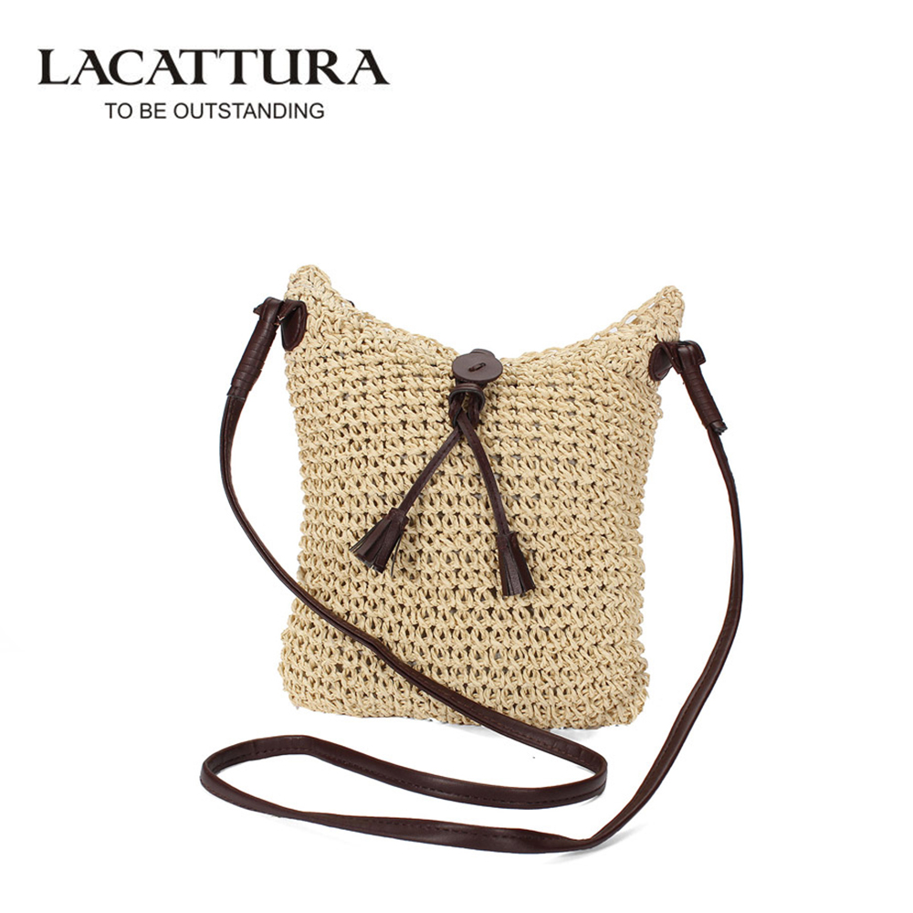 Shoulder Bags Systematic Fashion Solid Women Leather Messenger Bags High Quality Women Handbag Small Flap Bag Solid Ladys Shoulder Bag Bolsa Feminina Elegant In Style Women's Bags