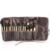 15 Unids Pinceles de Maquillaje Cosmético Profesional Compone el sistema de Cepillo La Mejor Calidad Negro Maquillaje H34