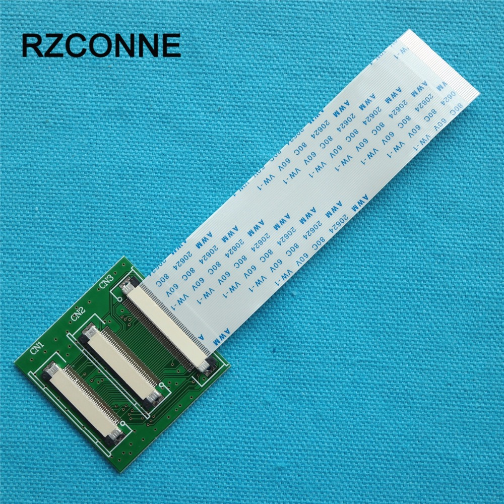 Buy Zif Connector Lcd And Get Free Shipping On Socket