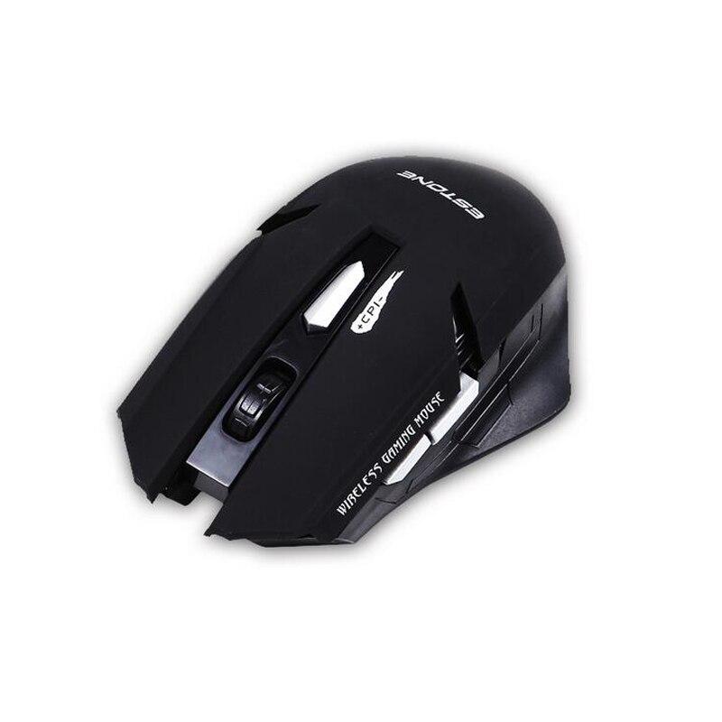 2.4 ГГц официальный экономии энергии беспроводная мышь для компьютера портативный мышь для игровая мышь использования или официальный мышь ...