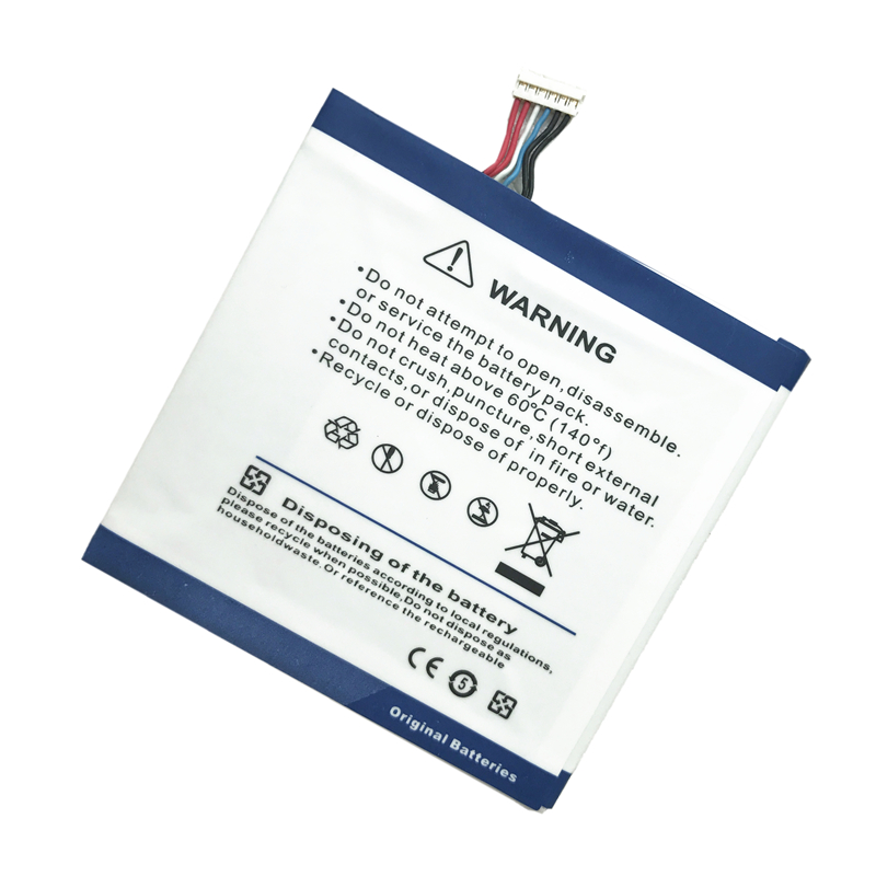 US $10 11 8% OFF|3600mAh B0PFH100 / BOPFH100 Replacement Li Polymer Battery  for HTC Desire Eye 4G M910X M910n + Tracking Code+Free tools-in Mobile