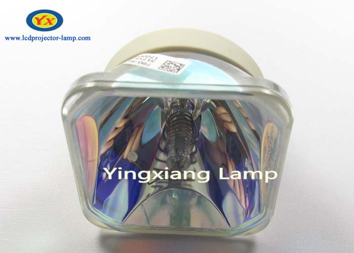 Projector Lamp original bare blub ET-LAV100 for PT-VW330 PT-VX400 PT-VX41 Projector original projector lamp