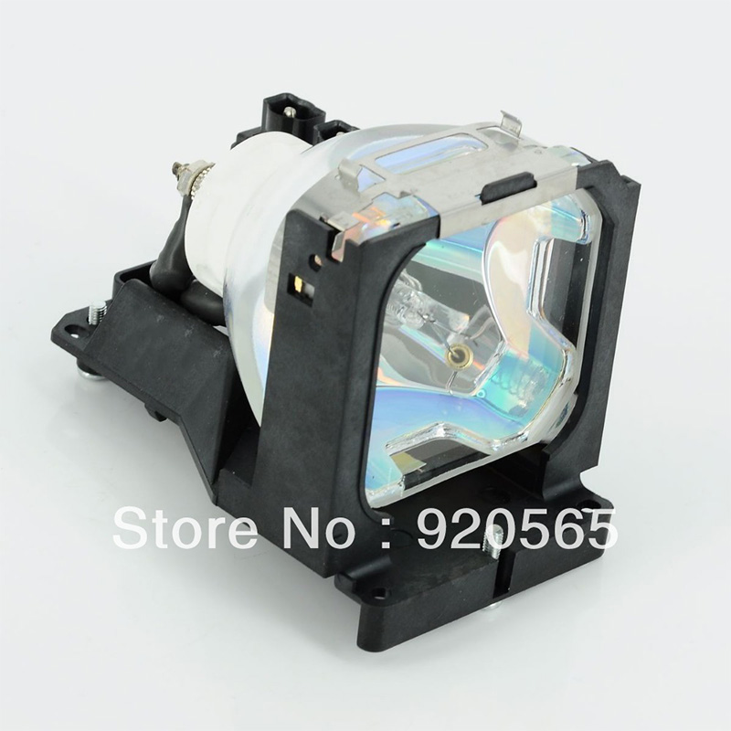 все цены на Replacement Projector bulb With Housing POA-LMP86 / 610-317-5355 For PLV-Z1X / PLV-Z3 онлайн