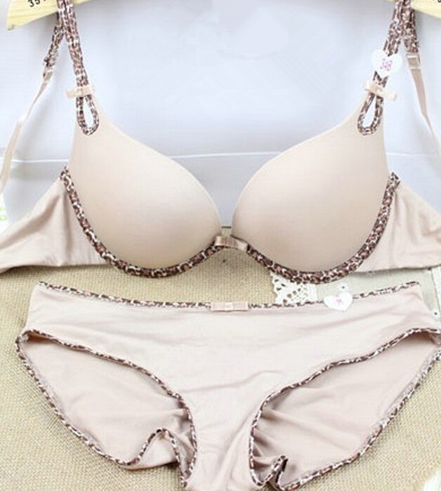 Aliexpress.com : Buy intimates bra penty set rose blue black ...