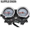 Motorcycle Speedometer Gauge Instrument For Honda CB600 Hornet600 1996 1997 1998 1999 2000 2001 2002 Gauges Cluster Speedometer