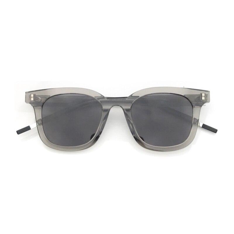 no5 Marke no4 Retro Sunglasses no3 no2 Box Mode Sunglasses Sonnenbrille Rahmen Shades Oval Acetat Sunglasses Sunglasses Reise Designer Brillen No1 2019 Frauen Mit Gläser Sunglasses Uv400 PxqBwnSfP