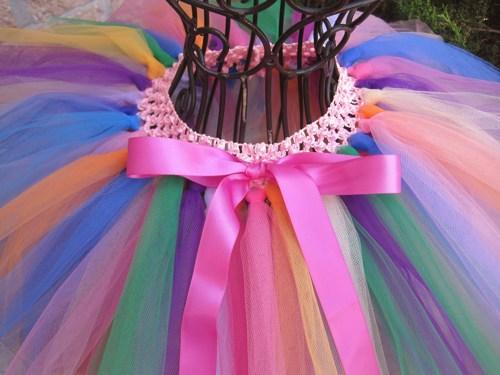 tutu_skirt_rainbow_tutu_elastic_waistband_toddlers_1-3_81aa4ff2