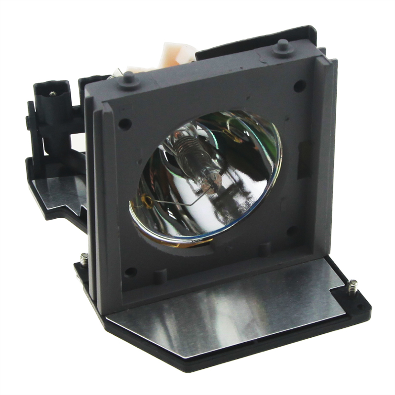 Replacement Projector Lamp EC.J1001.001 with Housing for ACER PD116P PD116PD PD521D PD523 PD523D PD525 PD525D replacement projector bare lamp ec j1001 001 for acer pd116p pd116pd pd521d pd523 pd523d pd525 pd525d