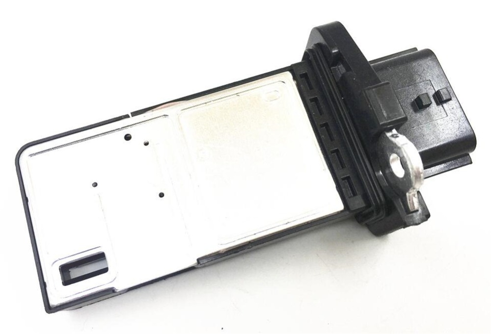 Mass Air Flow Meter Sensor MAF 22680-7S000 For Fairlady 350Z 370Z GTR R35 Pulsar
