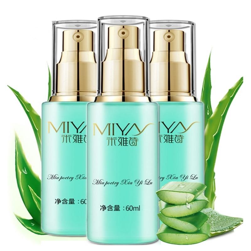 Aloe Extract Deodorant Remove Body Odor Stinky Deodorant Antiperspirant Dew Summer Spray Herb Lasting Freshness Deodorant.