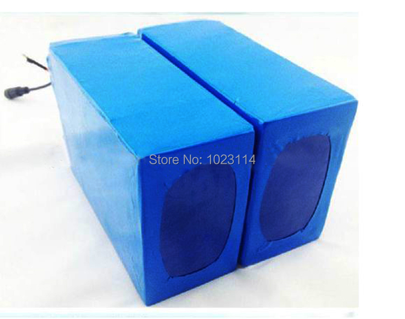 Free Shipping 60V 20AH electric bike battery lithium battery power battery,for motor tricycle,with 60V 2A charger free customs taxes lithium battery 60v 35ah electric bike battery 60v 3000w electric scooter battery with 2a charger and 50a bms