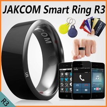 Jakcom Smart Ring R3 Hot Sale In Glasses As Dvr Recorder For Spy Glasses With Camera 1080P Hd Sunglasses