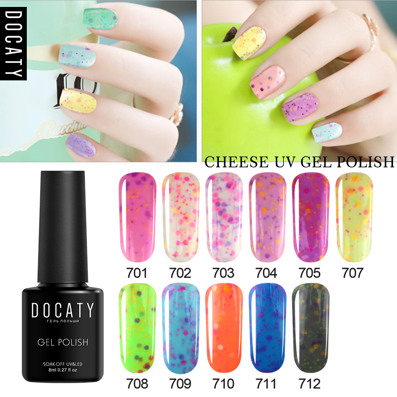 Buy Creative Nails Supplies And Get Free Shipping On Aliexpress
