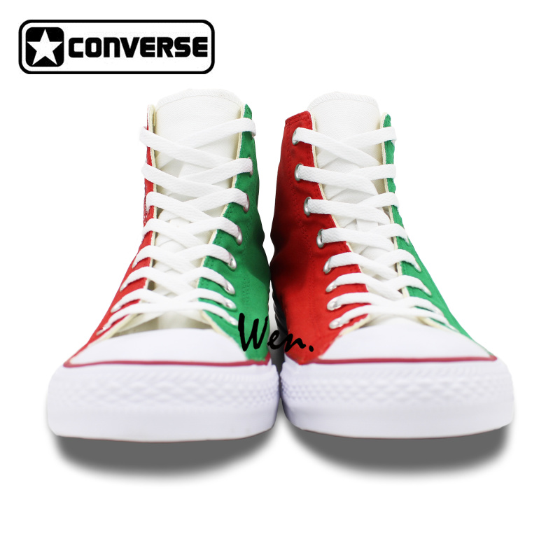 converse italie