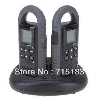 100% Orijinal Marka Yeni TLKR-T5 FRS/GMRS 20 Kanallar 409 ~ 410 MHz100% Orijinal Marka Yeni TLKR-T5 FRS/GMRS 20 Kanallar 409 ~ 410 MHz