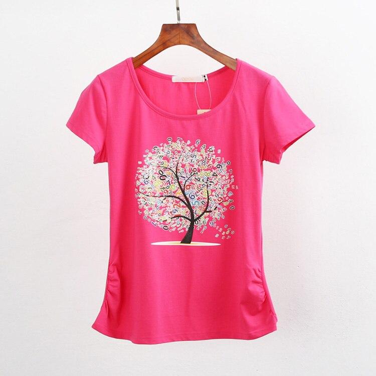 Short-sleeve T-shirt 23