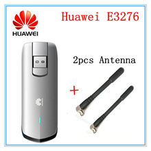 Popular 4g Dongle Huawei-Buy Cheap 4g Dongle Huawei lots from China
