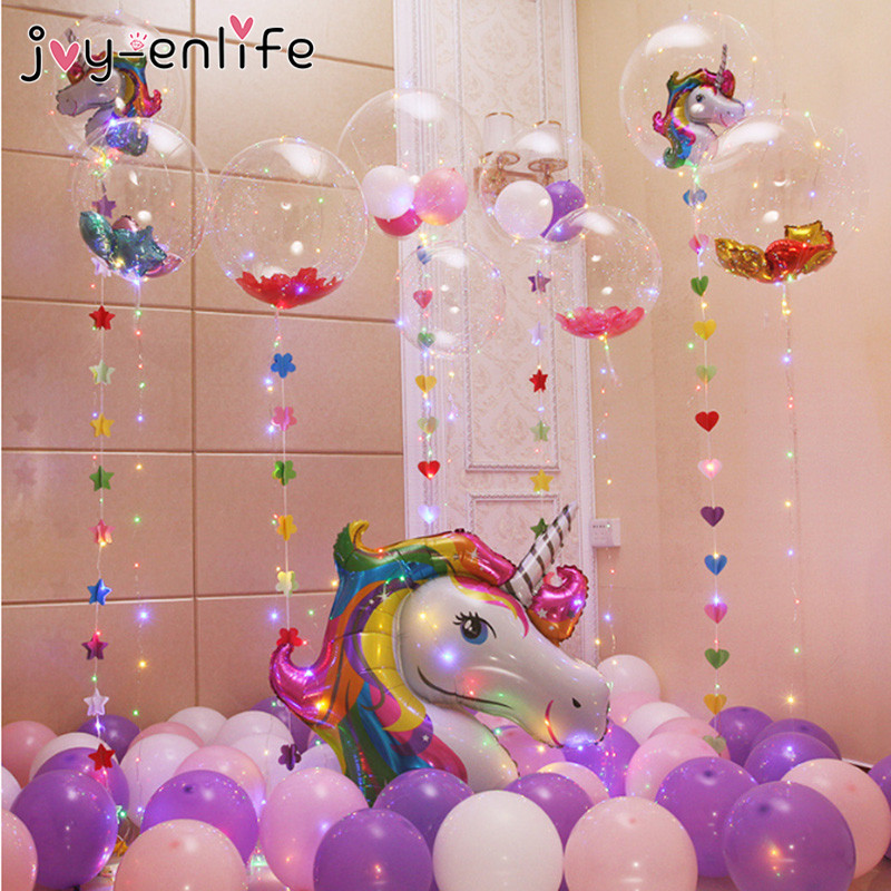New Year Home Decorations Ideas