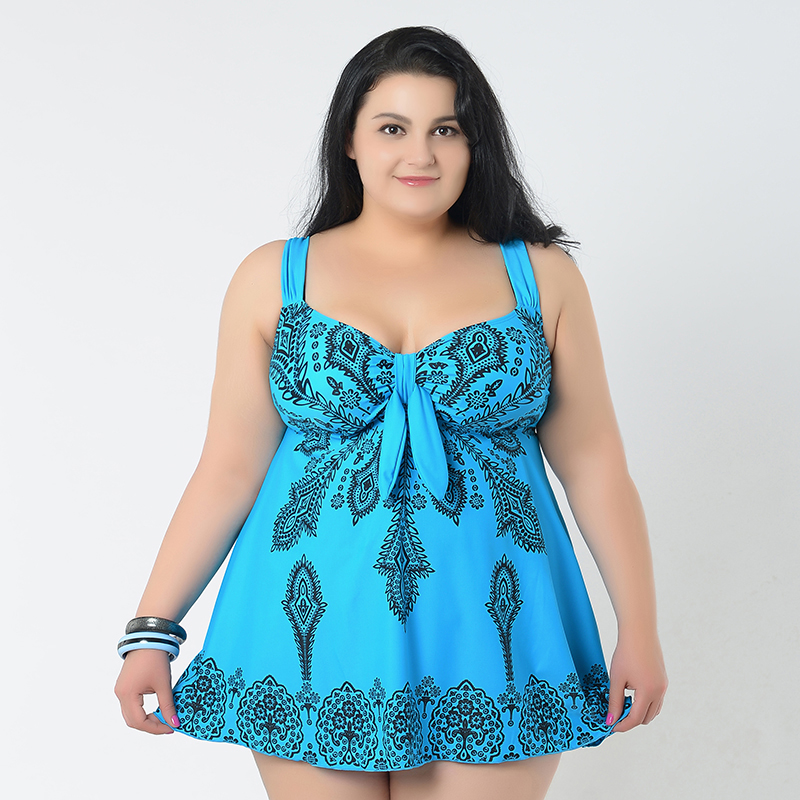 Bathing Suits Women Sexy Two Piece Swim Suits Plus Size ...