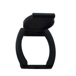Image 3 - OOTDTY For Logitech HD Pro Webcam C920 C922 C930e Protects Lens Cap Hood cover case GW