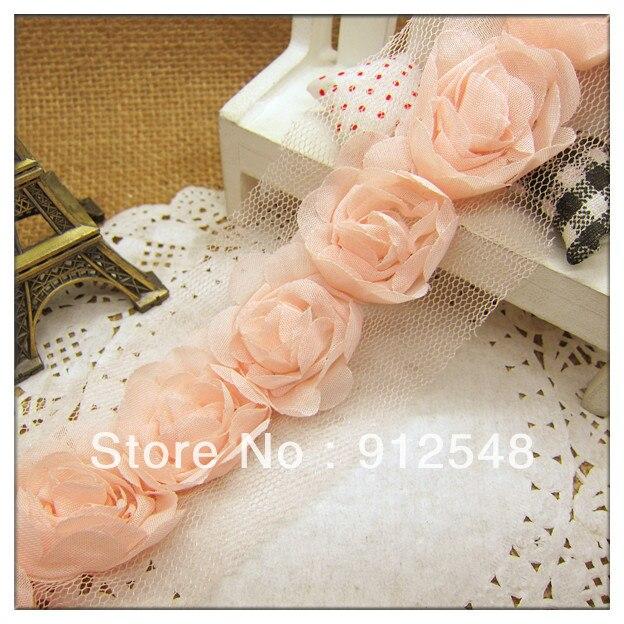 Купить цветы для украшения одежды живые цветы сакура
