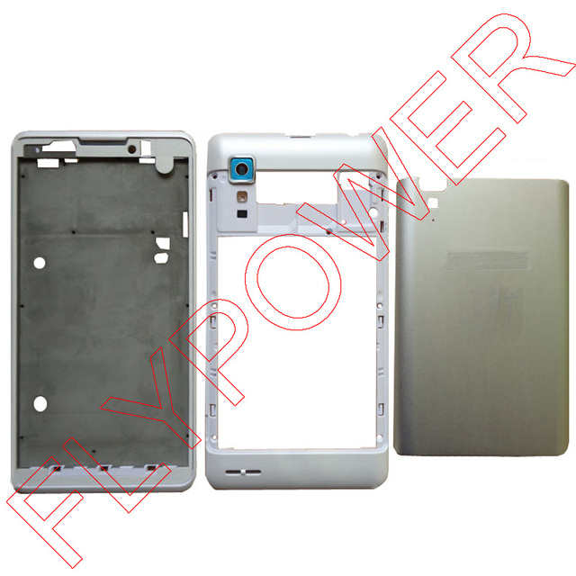 best authentic f045e d922d US $20.77 |For Lenovo P780 full housing complete back cover case, battery  cover by free shipping; 100% warranty on Aliexpress.com | Alibaba Group