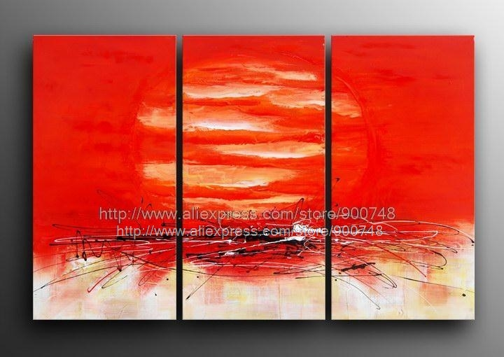 Large Contemporary Wall Art compare prices on large contemporary art- online shopping/buy low