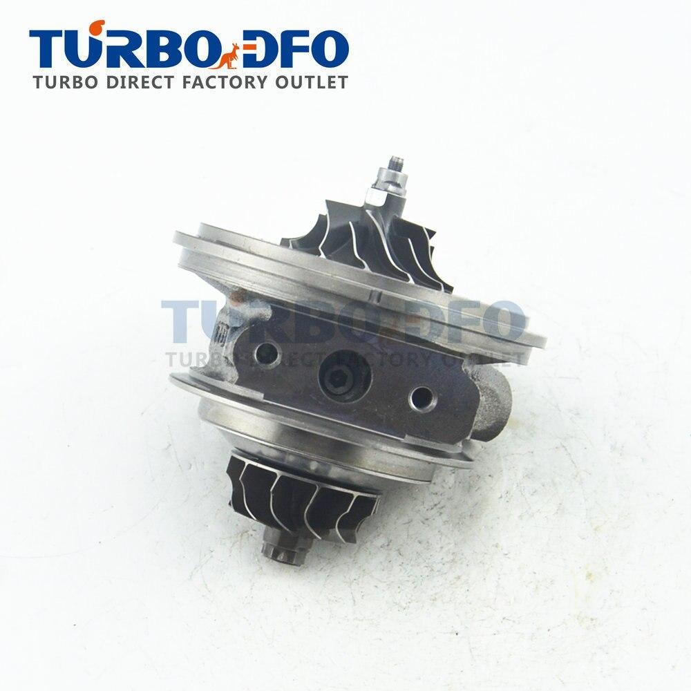 Land Rover Freelander 2.0 TD4 112HP 708366 M47D Turbocharger Gasket Kit 73