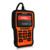 Lectores de códigos herramientas de escaneo obd2 elm327 V1.5 bluetooth adaptador nt510 BST200 Auto Analizador de La Batería del automóvil escáner herramienta de diagnóstico