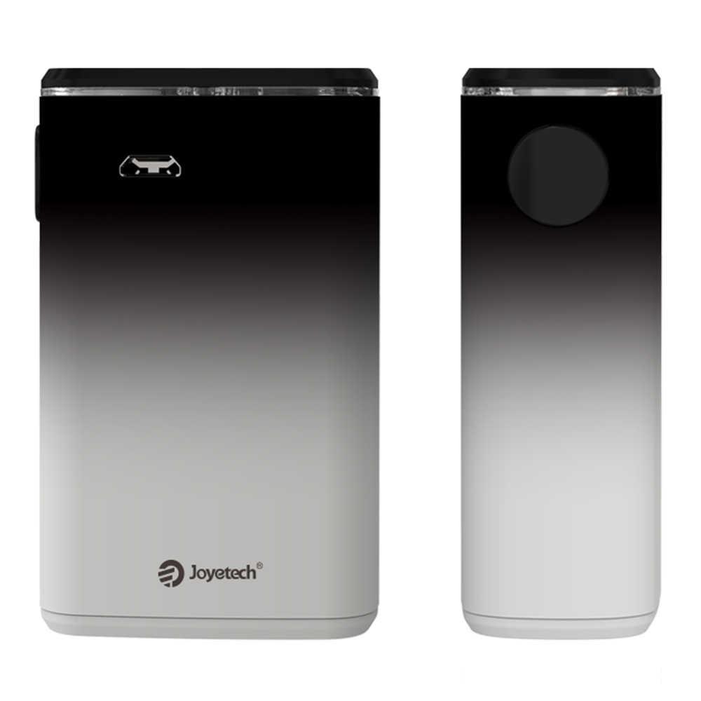 Оригинальный аккумулятор Joyetech Exceed Box Встроенный аккумулятор 3000 мАч 50 Вт максимальный выход лучший для D22C Танк Exceed Box Vs CUBOID Lite Mod